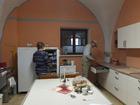 Klosterküche
